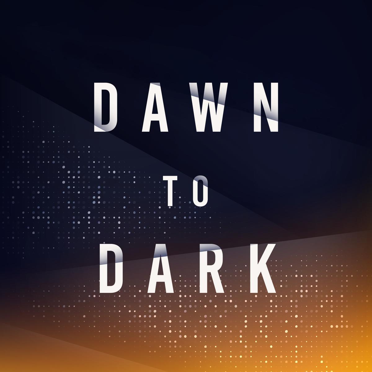 Logo for Audio Drama podcast