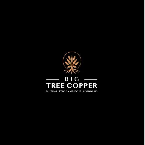 BIG TREE COPPER