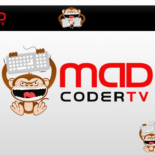 Mad Coder TV