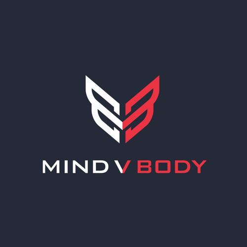 Mind v Body