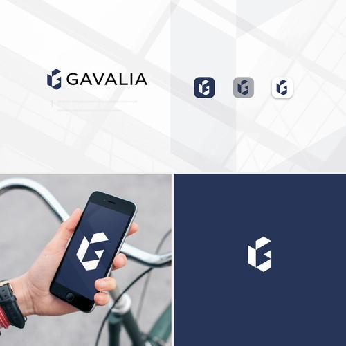 Gavalia