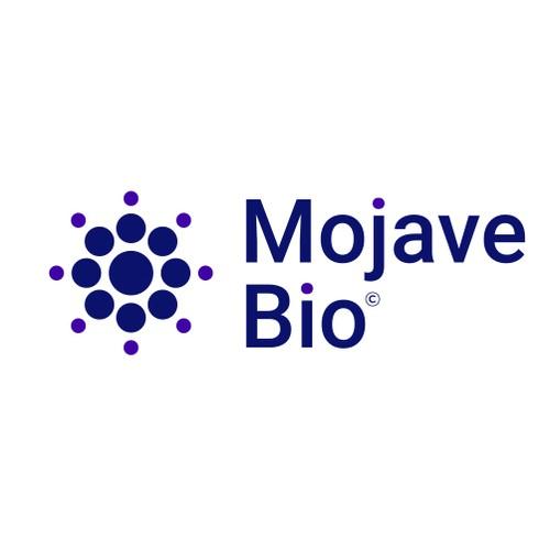 Mojave Bio