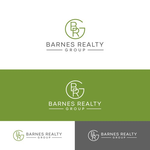 Barnes Realty Group