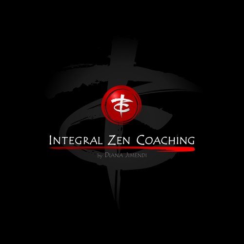 Integral Zen Coaching