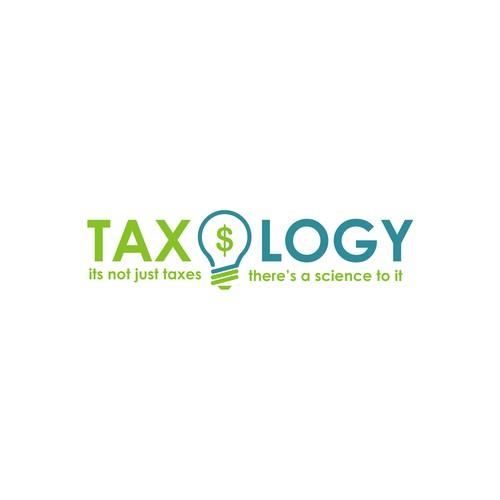 Taxology