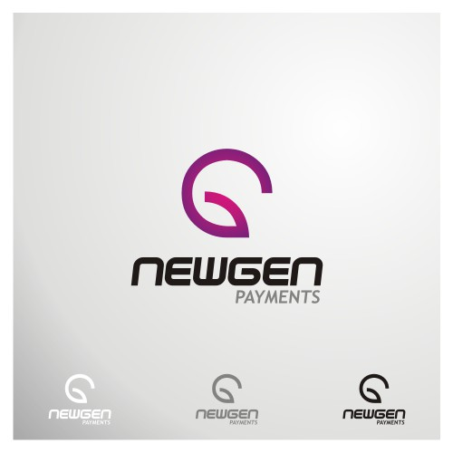NewGen Payments needs a new logo