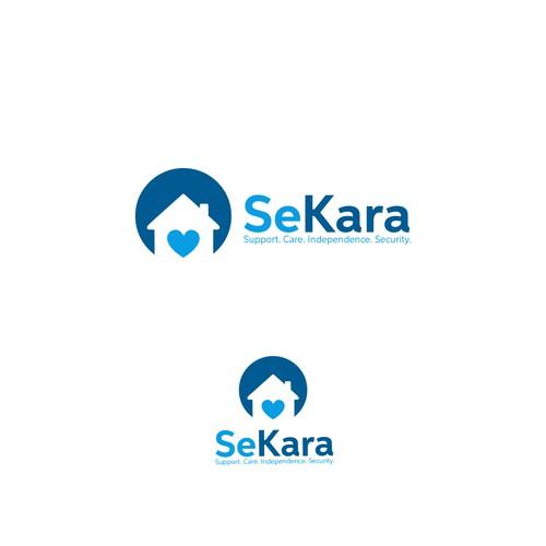 SeKara