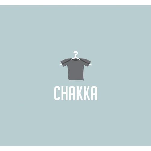 CHAKKA