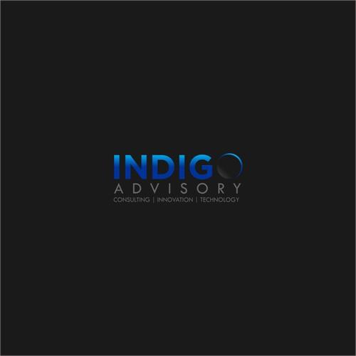 indigo advisory