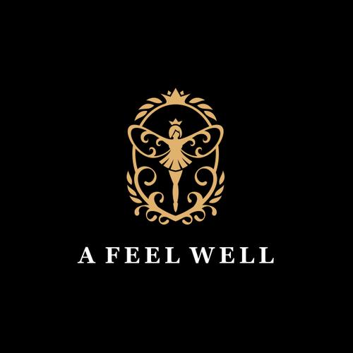 A FEEL WELL