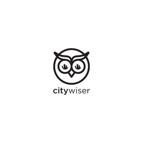 citywiser