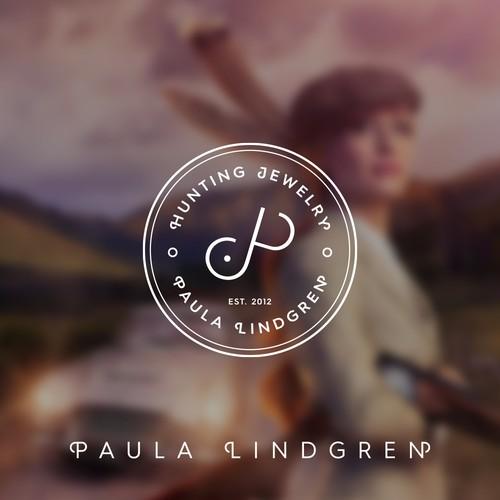 Paula Lindgren