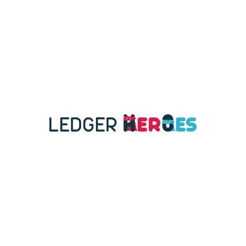 Ledger HEROES