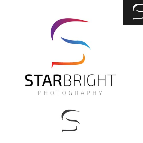 STARBRIGHT PHOTOGRAPHY
