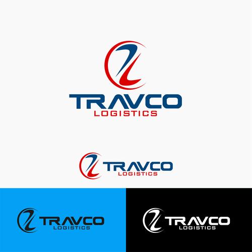 Travco Logistic