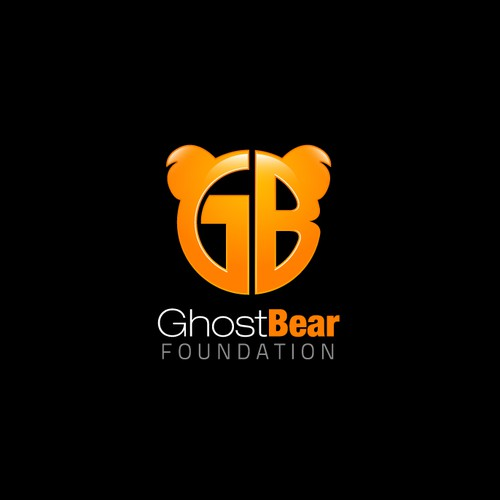 GhostBearFoundation