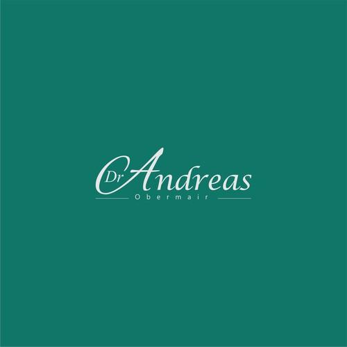Dr Andreas Obermair Logo