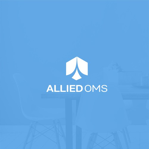 allied oms