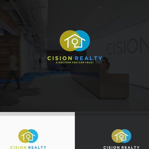 Cision realty