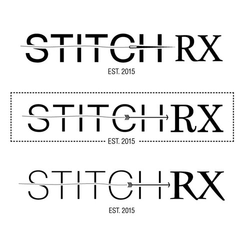 Slick Logo needed for modern, indie sewing pattern company launching Fall 2015