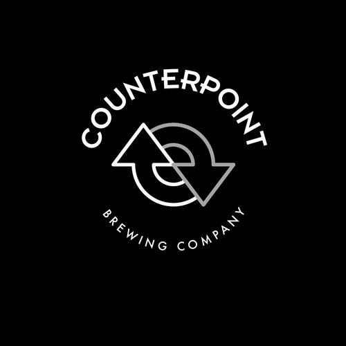 Counterpoint Brewing Company