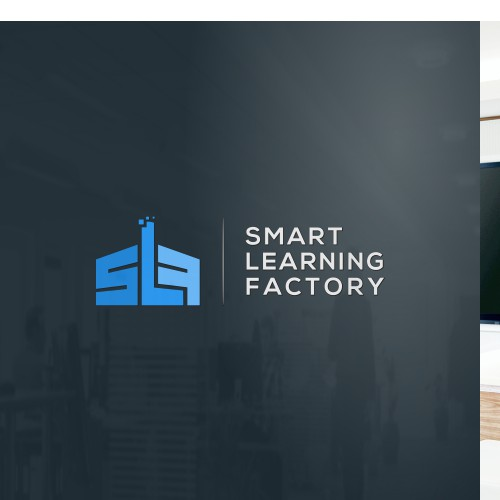 Smart Learning Factory