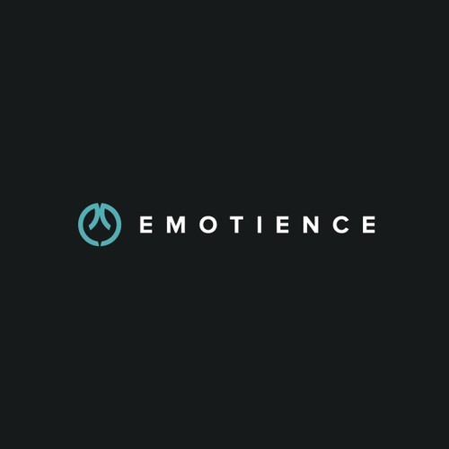 Emotience Logo