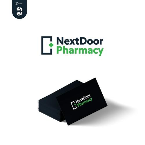 next door pharmacy
