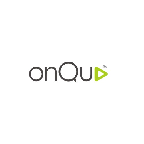 onqu logo