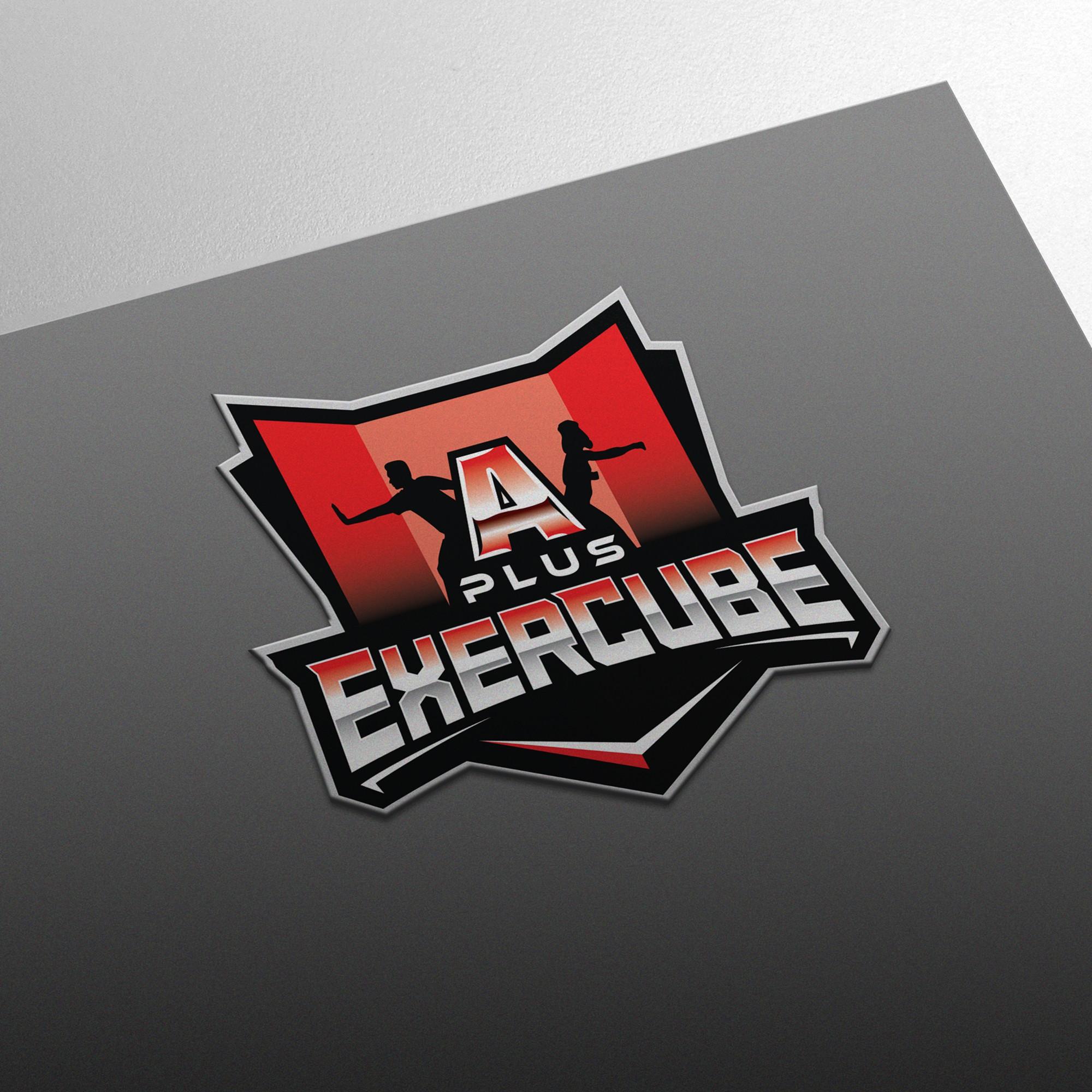 E-Sports ExerCube Lounge