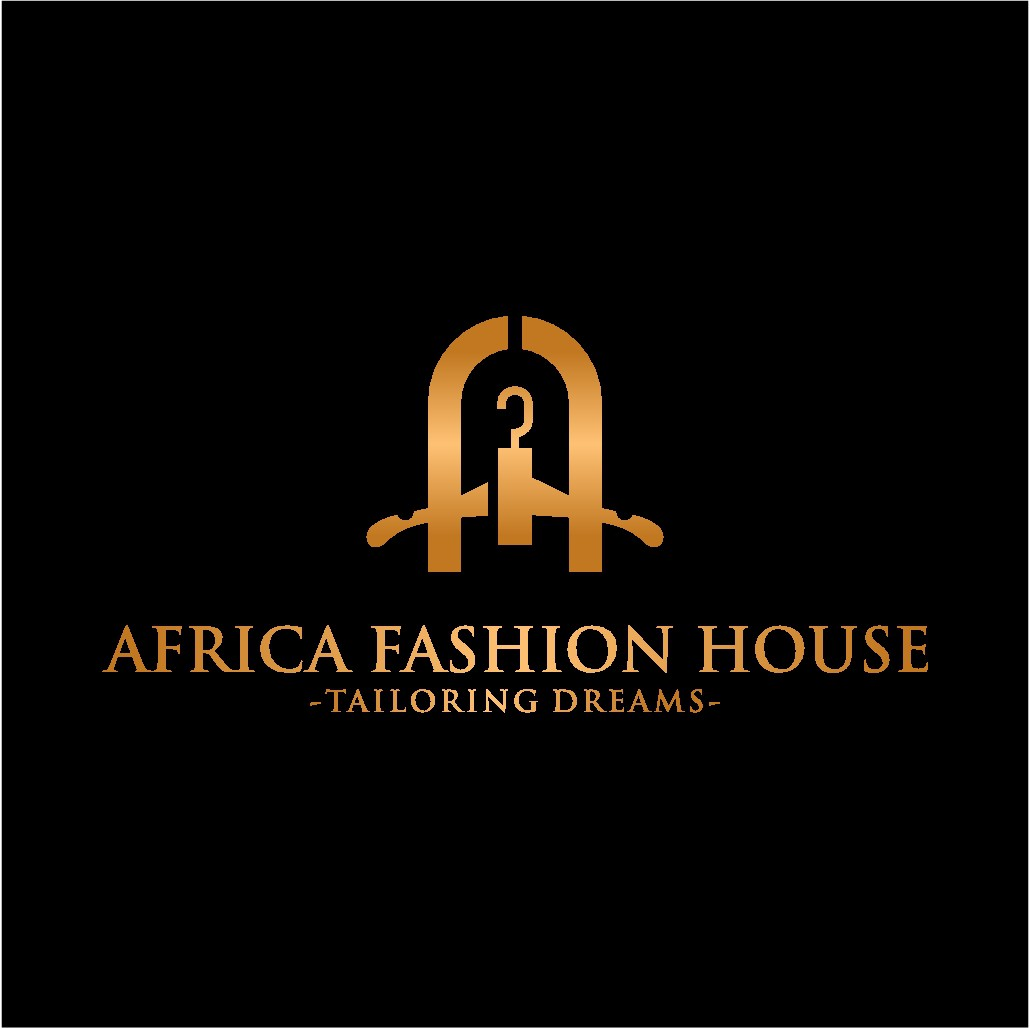 Grand Icon for Africa Fashion House