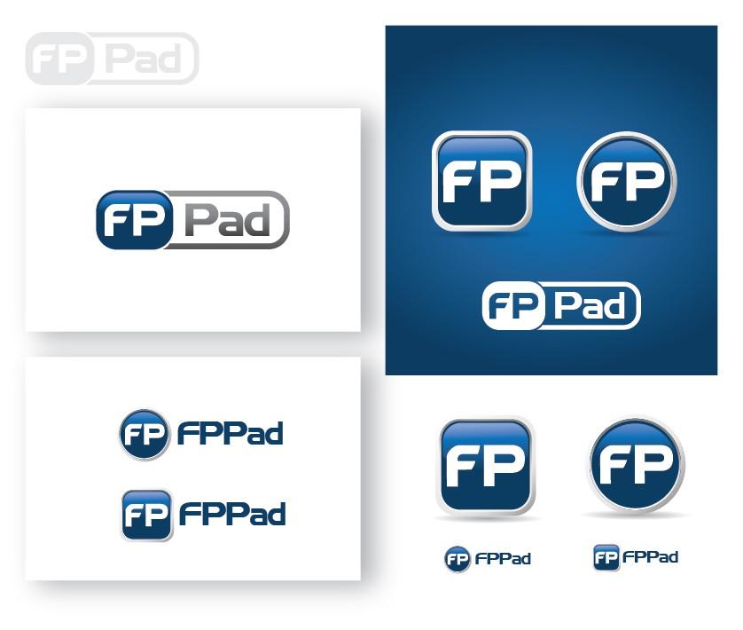 Financial Planning | Technology | Blog = Logo