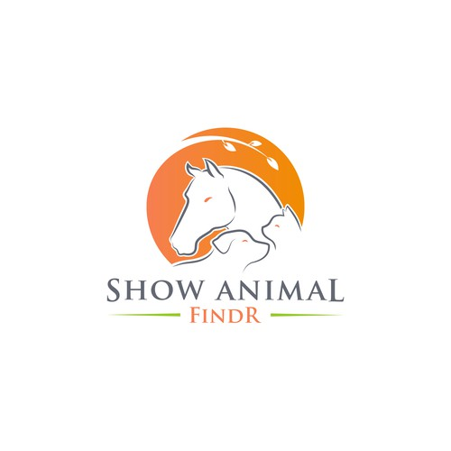 Show Animal FindR