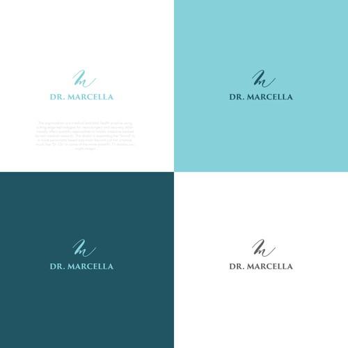 Dr .Marcella