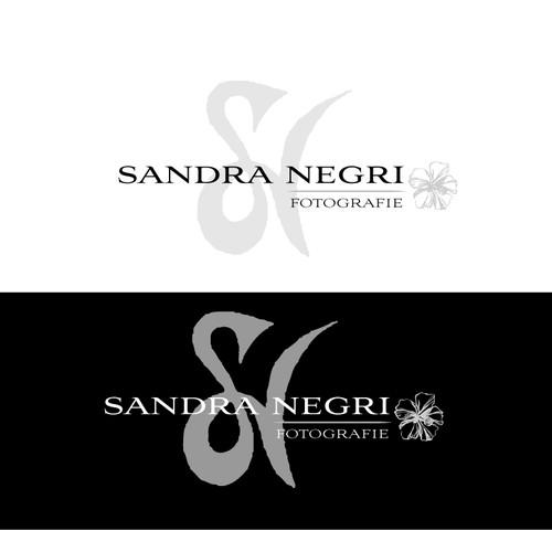 New logo wanted for Sandra Negri Fotografie