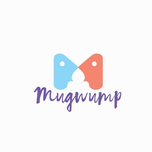 Mugwump logo