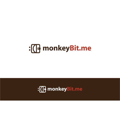 Monkeybit.me digital wallet logo