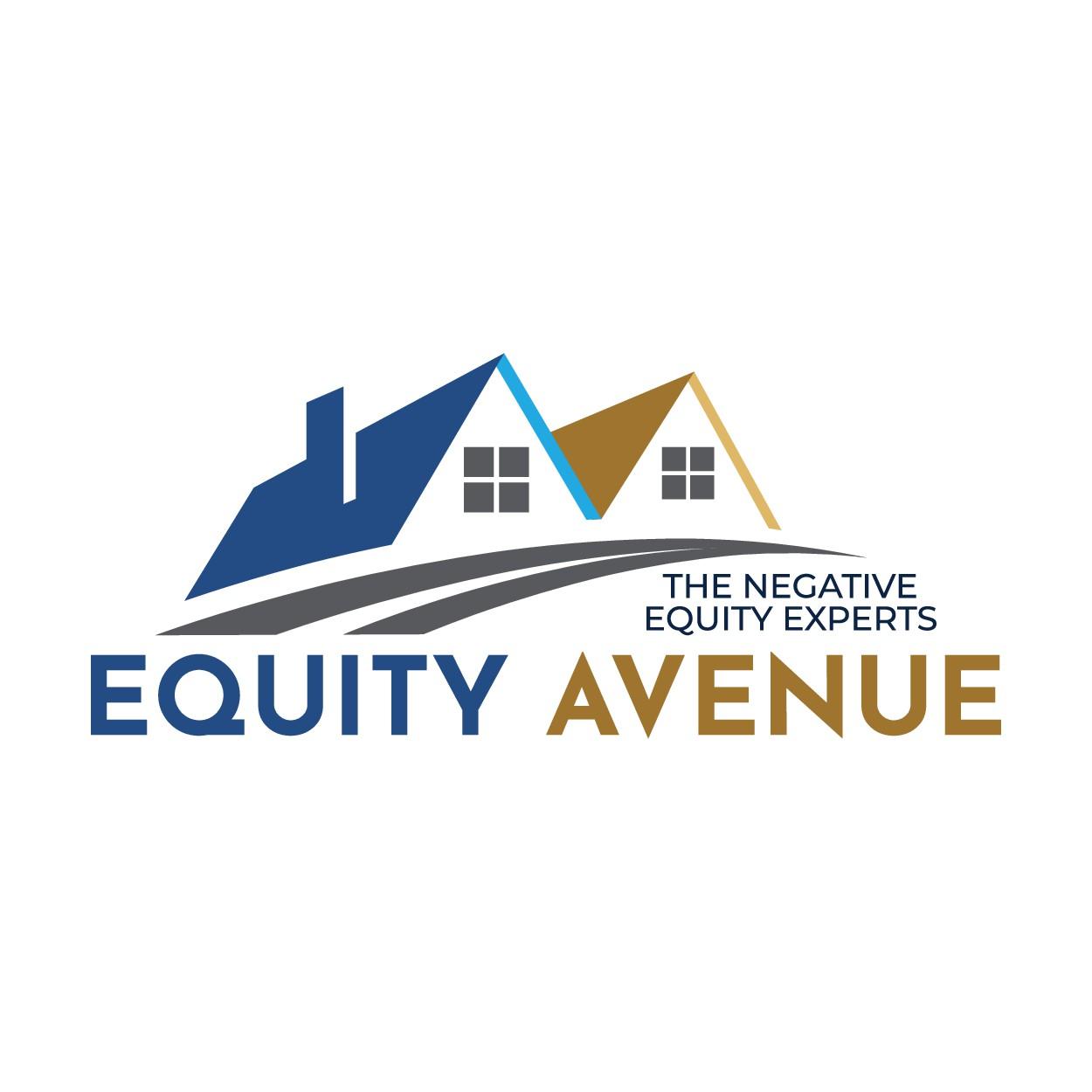 Equity Avenue Real Estate Logo Contest