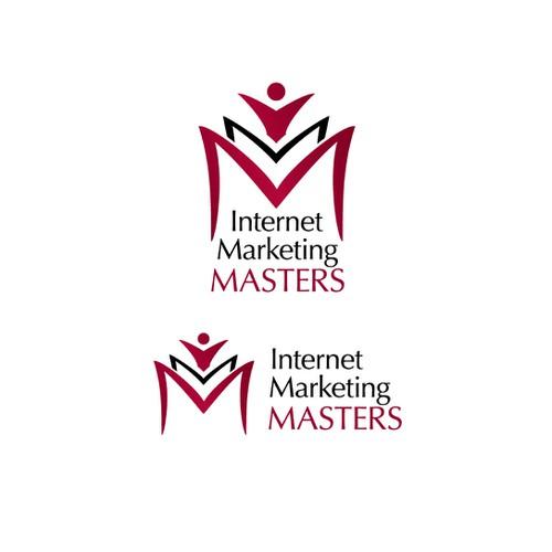 Internet Marketing Masters Logo