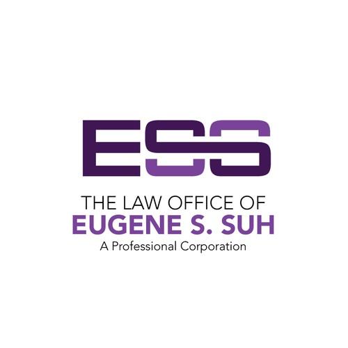Eugene S Suh