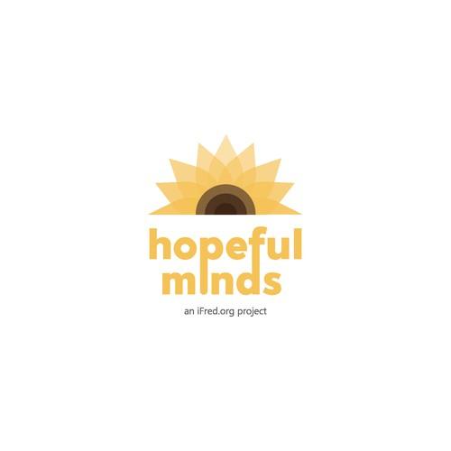 Hopeful Minds