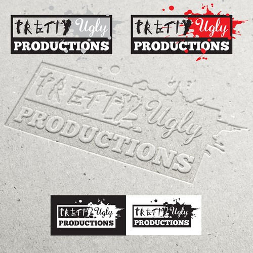 Pretty Ugly Productions