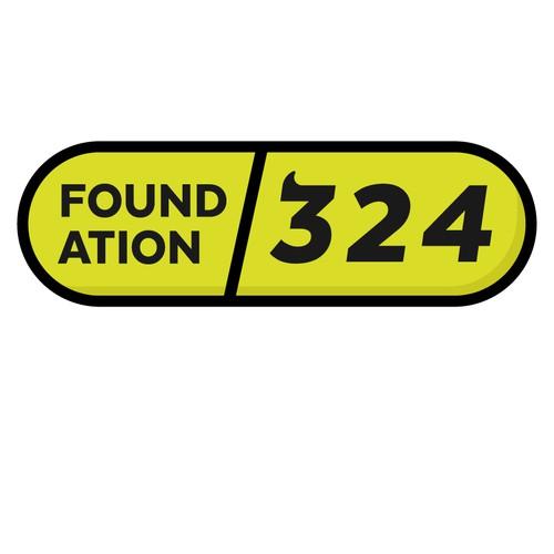 Foundation 324