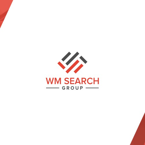 WMSearchGroup
