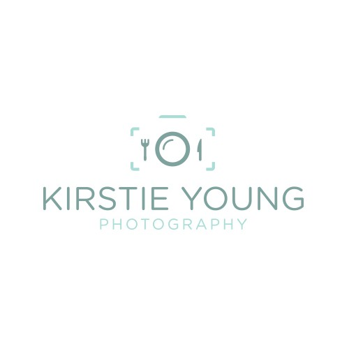 Logo for Kirstie Young