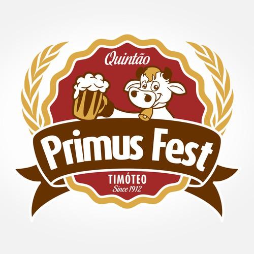 Primus Fest
