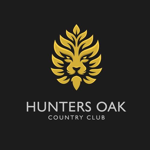 hunters oak
