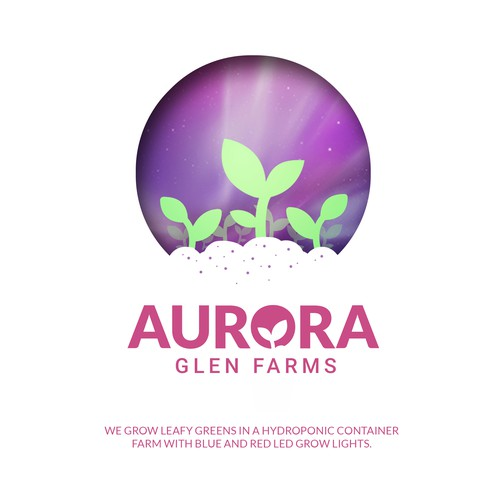 Aurora Glen Farms