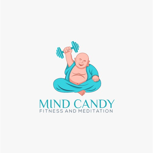 Mind Candy Fitness and Meditation