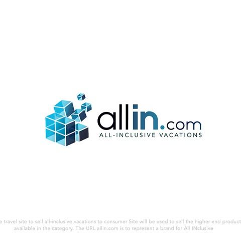 allin.com